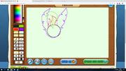 Screenshot (570)leafeon.png