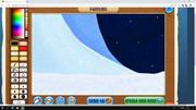 Screenshot (2154).png