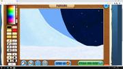 Screenshot (2153).png