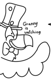 Granny is watching.png