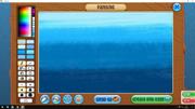 Screenshot (1247)0.png