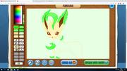 Screenshot (574)Leafeon.png