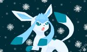 Glaceon 2.jpg