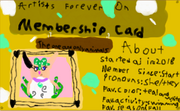Animal's Membership Card.png