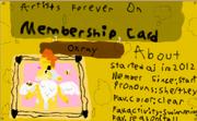 Okray's membership card.png