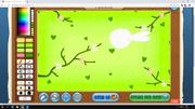Screenshot (2299).png