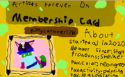 Kitty's Member Card.png