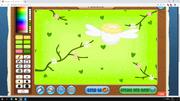 Screenshot (2302).png