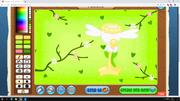 Screenshot (2308).png
