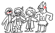 FUNKY DEMON SHOW!!!!111.png