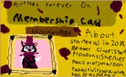 Monkey's Member Card.png