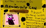 Pack's Membership Card.png