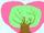 Friendship Tree Collab