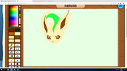 Screenshot (571)Leafeon.png