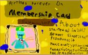 Fast's Membership Card.png