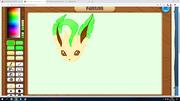 Screenshot (572)Leafeon.png