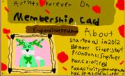 England's Membership Card.png