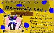 Neveg7's Membership Card.png