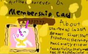 ??????????'s Membership Card.png