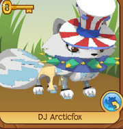 Ilovearcticfoxes11 Member.png