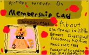 Smooshyeggs's Membership Card.png