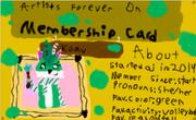 Koav's Membership Card.png