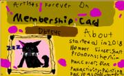 Db's Membership Card.png