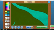 Screenshot (212)0.png