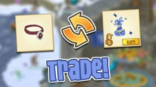 Trade! Picture.jpg
