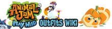 Animal Jam Play Wild Outfits Wiki.png