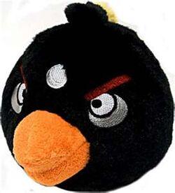 Black bird plush.jpg