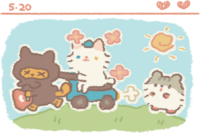 Hamster's Diary 1.png