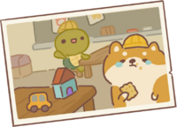 Shiba's Letter 3.png