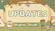 Update 8.8.3.g.jpg