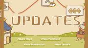 Update 8.9.8.g.jpg
