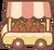 Carrot Van.png