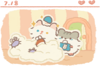 Hamster's Diary 2.png