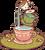 Floating Teacup.png