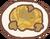 Mushroom Pasta.png