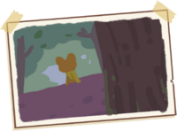 Little Fox's Diary 2.png