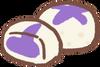 Purple Sweet Potato Bun.png
