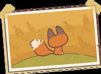 Little Fox's Letter.png