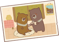Wounded Bear's Memory 3.png