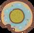 Donut Eye.png
