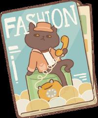 Fashion Magazine.png