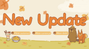 Update 8.3.3.g.png