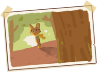 Little Fox's Diary 3.png