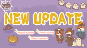 Update 8.4.0.g.png