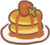 Strawberry Pancake.png
