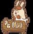 Rabbits Breakfast.png